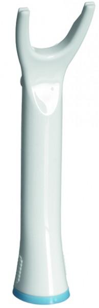Zahnseidenhalter (2 Stk.) GT-TBs-03