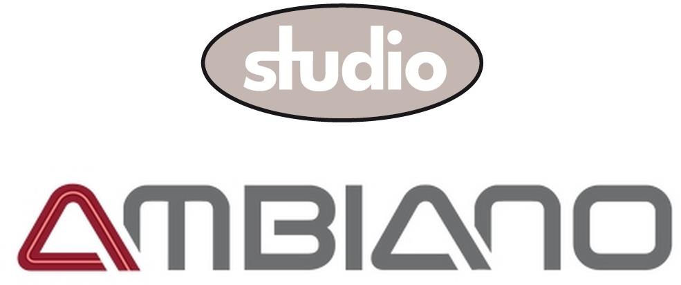 Studio und Ambiano