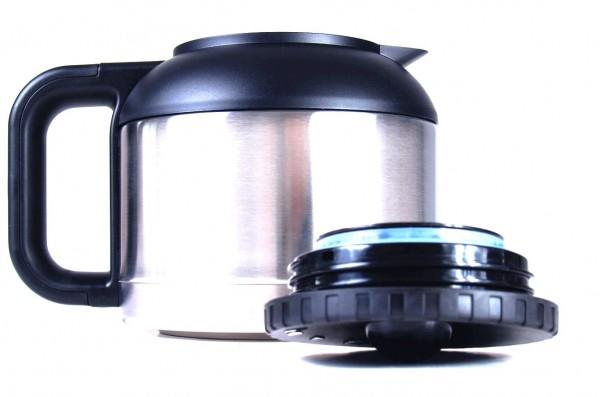 Thermo-Kaffeekanne GT-TCM-03
