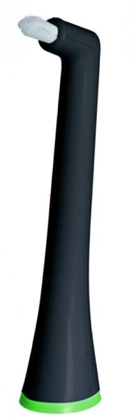 Interdental Aufsätze schwarz (3 Stk.) für GT-TBs-03