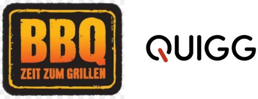 BBQ und Quigg