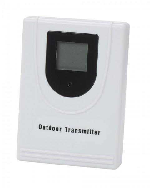 Außensensor GT-WT-03 für GT-WS-17 / GT-WS-18