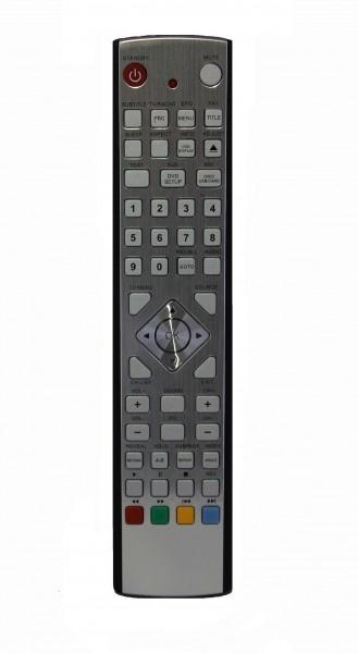 Fernbedienung LCDTV2202