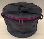 Tasche Berry für Grill GT-CTG-01